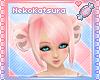[NK] Pink gum Walina v2