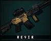 R;SR16;RifleDE
