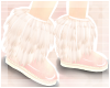 <3 Bunny Boots