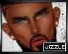 J| Malik Head '16
