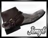 Jm Loko Boots