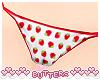 `B Strawberry Pantsu Req