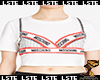 Moschino The Sims Top