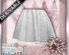 !Drv_Add VN17 F14 Skirt