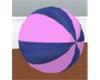 {p}Beach Ball *Animated