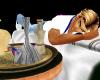 Magic Stone Massage