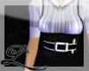 -l sarah's outfit l-