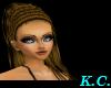 !KC! Brown Selene