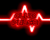 Club Pulse Red Code Red
