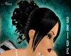 B*Black Shine Bride