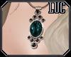 [luc] Luxe R Aquamarine