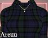 ₳/ Agam Shirt- Dress