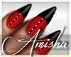 AMI Kathrin Nails