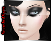 (Ss) Custom: Pale Emo