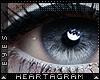 [H] Prisma Eye ~Blue