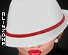 [AZ] Mafia White Hat