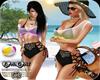 ! EGR Beach Collection