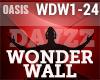 Wonderwall