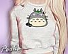 | My Totoro