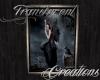 (T)Goth Portrait 9