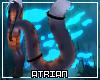 A| Skalle Tail V3