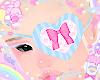cutie eye-patch! ♡
