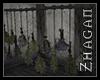 [Z] TAL Herb Rack