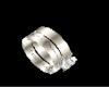 Dyx ring
