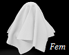 FG~ Female Ghost V1