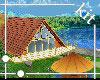 Lakeside Picnic House-GA