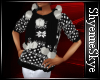 [SS]Holiday Sweater Blk