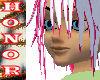 Hello Kitty Rocker Riku