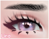 Dreamy - Berry Eyes