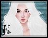 CK-Sol-Hair 2F