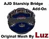 AJD Bridge Only