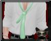  LB Tie Addon Mint