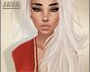 -J- Favinia white