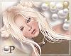 Nariella Vanilla