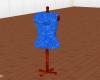 (W) Seamstress DressForm