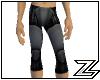 86th Armor Pants