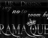 UR™ { DramaQueens V2 }