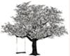 G` Gray tree