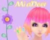 MD! Kawaii Pastel Nails