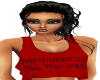 VampinWolf Support Tee F