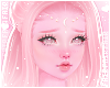 F. Galaxy Girl Hair