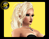 Blonde Ebrielle