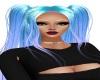 Luisa blue