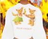 hula bears