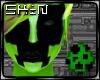 [OM] Creeper UnPix
