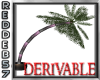 Potted Palm Derivable